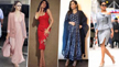 Alia Bhatt, Priyanka Chopra and Vidya Balan are Our Best-Dressed Celebs this Week