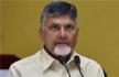 �Is Andhra not part of India�: Chandrababu Naidu