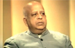 Former chief election commissioner TN Seshan dies following cardiac arrest in Chennai