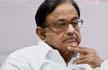P Chidambaram moves Delhi High Court seeking bail in INX Media case