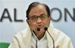 Why isn�t PM Modi open to CAA debate with critics, asks P Chidambaram