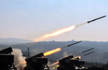 �Underground Steel Great Wall� to counter hypersonic weapon attack: China