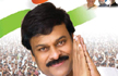 Chiranjeevi to campaign for Congress in Karnataka