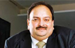 Passport to Antigua: Mehul Choksi surrenders Indian citizenship