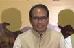 Shivraj Singh Chouhan bows out as Madhya Pradesh Chief Minister: �Now, I�m free�