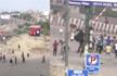 10 dead, over 150 injured as rioters unleash mayhem in Delhi