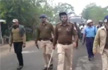 2 Die in Bengal clashes during strike to protest against citizenship law
