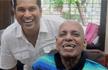 Ramakant Achrekar, Sachin Tendulkar's coach dies at 87