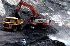Coalgate: CBI files FIR against five companies