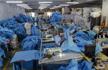 Coronavirus COVID-19 cases cross 3,000 in India, 75 deaths