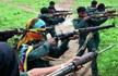 Chhattisgarh: 3 CRPF jawans killed in encounter with Naxals in Bijapur