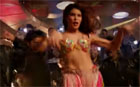 Cult songs we wish Bollywood had never made a remix