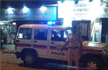 Upset over her relationship, Mumbai woman strangles daughter: Cops