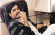 Dawood Ibrahim afraid of PM Narendra Modi�s return to power, holds meeting with ISI: Sources