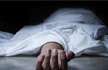 Jobless techie killed himself, family with poison bought online: Cops