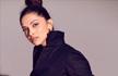 Deepika Padukone 'Steals' Shampoo bottles from Hotels, reveals BFF in Friendship Day not