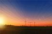 Delhi's peak power demand touches 7,241 MW, breaks all previous records