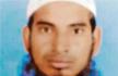 Delhi teacher beaten to death in fight over price of headphones