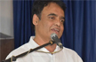 Disqualified Karnataka MLAs will join BJP Tomorrow: Deputy Chief Minister