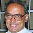 Two power centres didn�t work well, says Digvijay