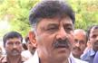 Karnataka rebel MLAs shifted out of Mumbai, headed to Goa as endgame nears
