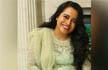 �Deeply Ashamed�: Kolkata Mayor�s Doctor daughter slams Mamata for inaction, silence