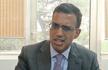 NSA Ajit Doval�s son Vivek sues �The Caravan� magazine, Jairam Ramesh for defamatory article