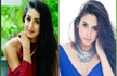 Ragini, Sanjjanaa's family visit with chocolates and makeup products: Reports