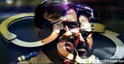 Indian expat kills compatriot in Dubai over sleeping spot