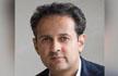 Indian-origin entrepreneur's start-up leads London Fintech boom: Report
