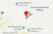 2 Killed, 6 injured in blast at cracker factory in UP's Etah