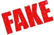 UGC releases list of 23 fake universities, maximum in UP and Delhi