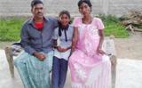UAE-based worker gets unpaid salaries, reunites with family in Andhra Pradesh