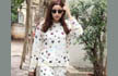 Sonam Kapoor, Madhuri Dixit, Kangana Ranaut: Fashion hits and misses