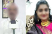 Her soul at peace now, says Telangana vet�s father on death of accused