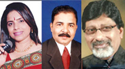 Abu Dhabi : Konkani Cultural Organisation to hold Fiesta-2013 in April