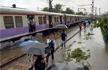 More rain on the way, says IMD as Mumbai battles traffic, waterlogging