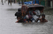 Centre releases additional Rs 1,813.75 crore for flood relief works in Karnataka, Bihar