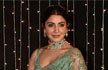 Anushka Sharma is youngest member in Fortune India's list of Most Powerful Women in 2019