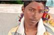 Telangana boy declared brain dead comes alive amid funeral prep