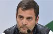 Notice to Rahul Gandhi over 'mahila' remark on Nirmala Sitharaman: NCW