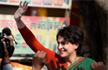 Priyanka Gandhi ideal candidate for Congress chief:  Madhya Pradesh minister Sajjan Singh Verma