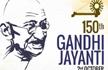 BJP to flag off 'Gandhi Sankalp Yatra', Congress to organise padyatras
