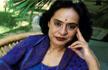 'Not the right time': Naveen Patnaik�s sister Gita Mehta says no to Padma Shri