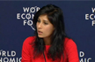 'India needs investment': IMF's Gita Gopinath on snub to Jeff Bezos