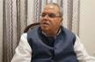 After Awantipura attack, J&K Governor Satya Pal Malik talks