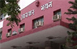 Govt compulsorily retires 15 more Senior Tax officials on graft charges