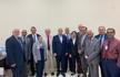 Gulf Medical University hosts the Prestigious MRCP (UK) PACES Examination