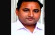 Mumbai man dies after hair transplant
