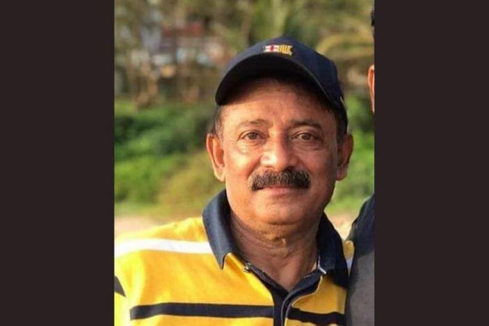Kerala: Ex-India Footballer Hamza Koya dies due to Covid-19